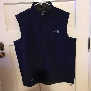Men's Apex Northface Vest